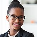 Stella Wangeci